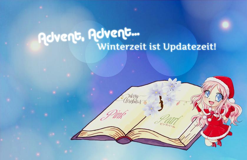 Beitragsbild advent